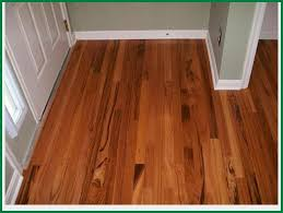 cost to lay engineered wood flooring floor decoration
