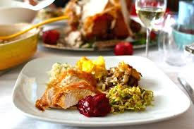 southern thanksgiving soul food and more best of turkey dinner