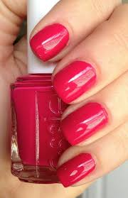 best 25 essie watermelon ideas on pinterest nail polish colors
