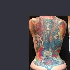 5280tattoo com the tattoo shop 303 755 2800 aurora colorado