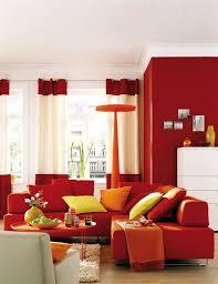 wohnen design ideen farben uncategorized geräumiges wohnen design ideen farben und wohnen