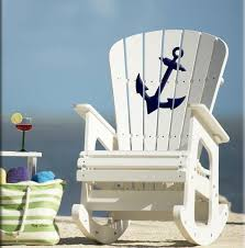 nautical chairs 3030 best nautical home decorating ideas images on