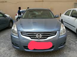 nissan altima 2015 used uae used nissan altima 2011 car for sale in sharjah 736541