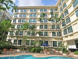 singapore apartments condo hotel darby park singapore singapore booking com