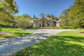 baltimore county luxury homes and baltimore county luxury real