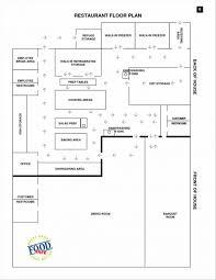 kitchen layout design tool uncategorized kitchen layout design tool unforgettable with