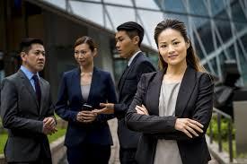 International Marketing Director Job Description Job Specification Sample For A Human Resources Director