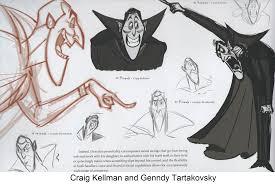 image dracula craig kellman and genndy tartakovsky png hotel