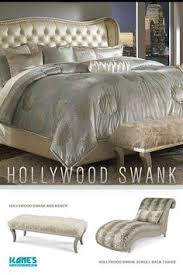 decorating theme bedrooms maries manor hollywood at home