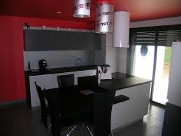 cuisine castré agencements matiste magasin de meubles 40 route de castres 81000
