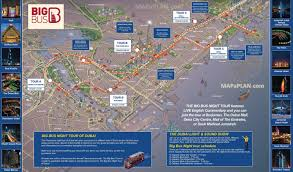 Chicago Bus Routes Map by Maps Update 740830 Chicago Tourist Attractions Map U2013 Chicago