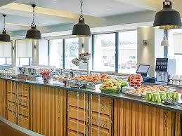 cheap hotel birmingham ibis styles birmingham nec and airport