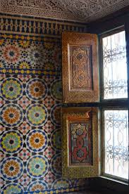 575 best i love morocco interiors images on pinterest moroccan
