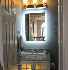 wall mounted extendable mirror bathroom first lighted bathroom cabinets then mirrors decorating idea