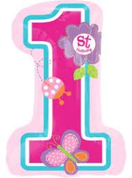 1st birthday girl sweet girl 1st birthday party supplies 1st birthday party
