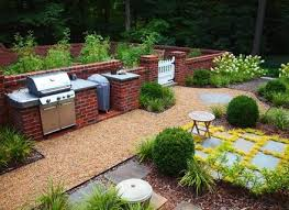 Herringbone Brick Patio Brick Floor Brick Garden Design Dutapetanimuda Org