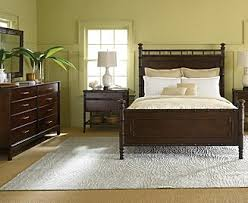Wilshire Bedroom Furniture Collection Interiors Furniture U0026 Design Bernhardt Bedroom Collections