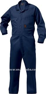 blue jumpsuit mens s cotton yellow boiler work jumpsuit buy jumpsuit