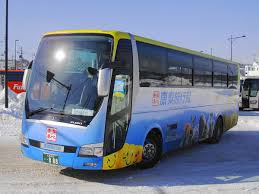 philippines bus hong thai travel services wikipedia