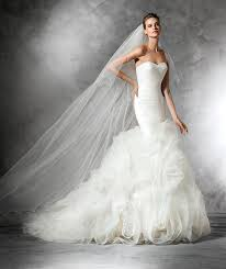style wedding dresses these are the 37 most popular wedding dress styles