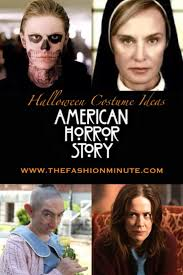 13 best american horror story images on pinterest american