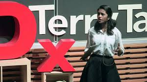 what is home growing up between cultures abeer yusuf