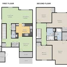 House Plans Designs Office Floor Plan Design Freeware Floordecorate Com