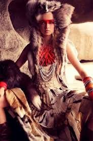 84 best jungle book costume ideas images on pinterest costume