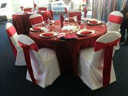 unique chair covers chair cover and sashe banquet covers unique white sash cheap