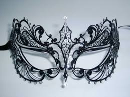 masquerade masks 209 best masquerade masks images on masquerade masks