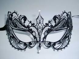 masquerade mask 209 best masquerade masks images on masquerade masks