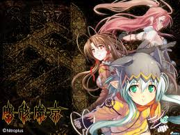 anime halloween wallpaper modern furniture anime wallpaper 12