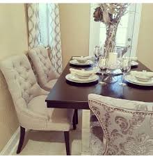 Home Goods Vanity Table Dining Room Home Goods Chairs Rooms Best Images On Pinterest Teamnacl