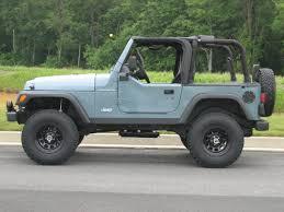 1998 jeep wrangler rubicon vinnyb3382 1998 jeep wrangler specs photos modification info at