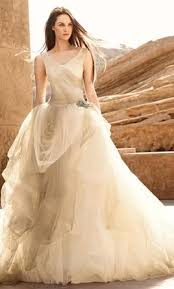 wedding dress 2012 vera wang white wedding dresses for sale preowned wedding dresses