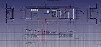 sketchup layout tutorial français tutorial módulo de arquitectura freecad documentation