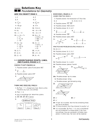 geometry practice worksheets with answers calleveryonedaveday