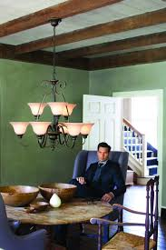 Best Dining Room Chandeliers by 102 Best Dining Rooms Images On Pinterest Chandeliers Bronze
