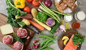 cuisiner sain apprendre à cuisiner et manger sain avec quitoque zozomum cie