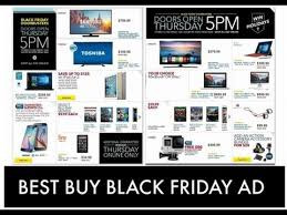 best black friday deals on tablets online best buy black friday ad 2015 youtube
