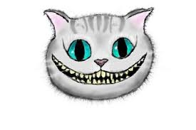 cheshire cat drawings 2018 funny cats