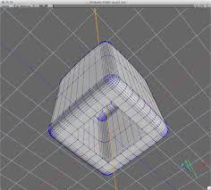 home design 3d gold problems tutorial 3d printing with strata design 3d 3d printing blog i