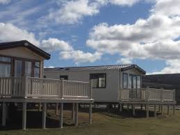 luxury caravans point sands holiday park kintyre home