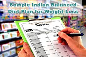 lose weight with a diet plan at la fitness jpg