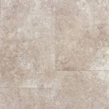 Kitchen Floor Laminate Tiles Flooring Laminate Tile Stone Flooring The Home Depot