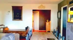 chambre des notaires lille salle de bain anthracite 10 photos architecte lille extension