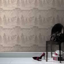 graham brown wallpapers 4usky com