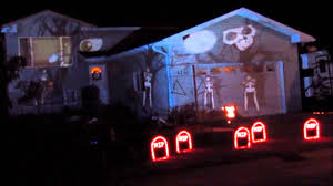 halloween light display projector halloween decoration light display projector wanker for