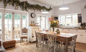 kitchen dining room coach house conversion u2013 priceless magazines