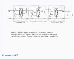 wiring diagram leviton lamps leviton 4 way switch diagram